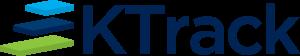 KTrack_Logo_800dpi-300x56.png